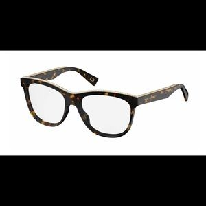 Marc Jacobs Eyeglasses (Marc 164)